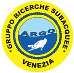 Gruppo Ricerche Subacquee - ARGO